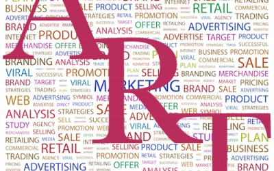 Creating a PR Division for Marketing Your Art