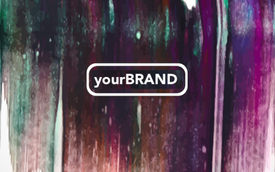 PR Your Art & Your Brand (Yes, Brand!)