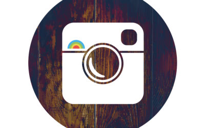 #Instagram: Making the Most of Visual Social Media