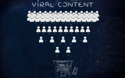 The Reality (Behind the Myth) of Going Viral